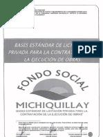 LP N° 012- 2019-FSM/CSEE Pastos y Ganaderia Lechera Quinuamayo Alto