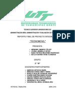 manualdeprocedimientostecnomvil-160407101747