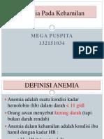 PPT MEGA