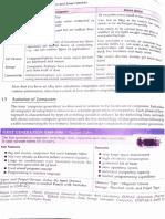 IP Pdf