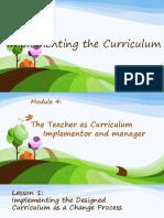 Implementing Curriculum.pptx