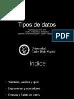 5.tipos.pdf
