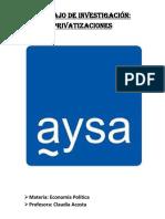 Aysa-6toEco.docx