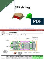 VG - SRS Air bag