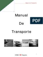 Manual de Transporte.pdf