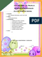 PSICOLOGIA-DE-LA-HOMOFOBIAFALTA INTRO CONCLUSION Y REF.docx