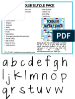 TODDLERBUNDLEPACK.pdf