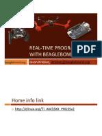 PumpingStationOne20140628 Real TimeProgrammingWithBeagleBonePRUs.pptx