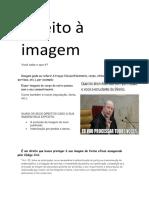 Direito à imagem.docx