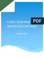 FORO SEMANA 5Y 6 MACROECONOMÍA.pdf