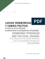 n66a06.pdf