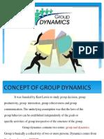 group dynamics.pptx