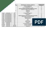 ALIM.pdf