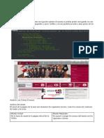 LAB03_GRUPO_B_CUTIPA_MAYER.pdf