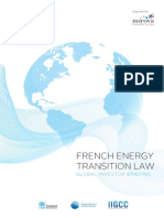 PRI FrenchEnergyTransitionLaw