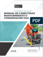 Mantenimiento o Conservacion_Rutinario IGPF