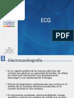ecg-1 (1)