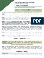 2 CAMINOS 1 DESTINO MINI.pdf