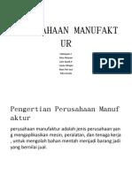 PERUSAHAAN MANU-WPS Office.pptx