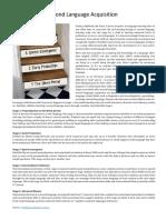 Five-Stages-of-Second-Language-Acquisition.pdf