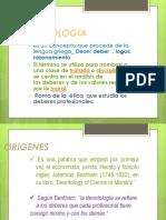358678715-DEONTOLOGIA-pptx.pptx