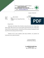 CTPS.docx
