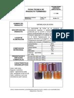 Ficha Técnica mermelada de mora.pdf