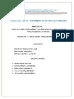 Proyecto de Electrificacion Primaria Heroes de Cenepa.docx