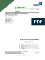 335609442-SAES-S-020.pdf