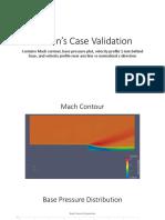 Dutton's Case Validation1.pptx