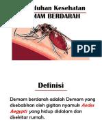 134920357 Penyuluhan Dbd Fix Ppt