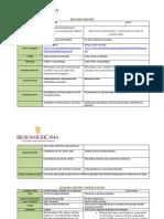 6. Formato Readign Report FCS.docx