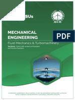 Fluid-Mechanics-Turbomachinery_GATE-2020.pdf
