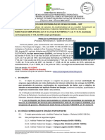 EDITAL_SRP_19.2018_-_SERVIÇOS_DE_LINKS_DEDICADO_DE_INTERNET_retificado.pdf