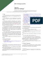 A 2233.pdf