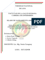 Informe de Sanamiento.docx