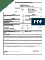 formato-para-liquidar-contrato-de-trabajo-a-termino-fijo (2).xls