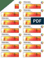 ETIQUETAS 2 MATERIALES FORMACIÓN DE MEDIADORES.doc.docx