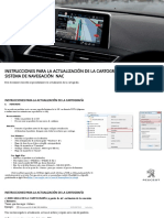 guia-actualizacion-mypeugeot-nac-carto.358854.pdf