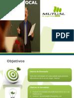 Técnica Vocal (1).pdf