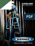 c237-werner-mx-product-catalog.pdf