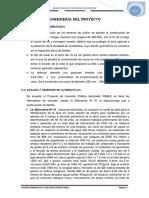 INGENIERIA DEL PROYECTO CUSIBAMBA.docx