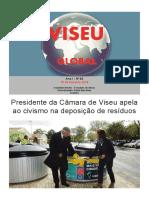 15 Outubro 2019 - Viseu Global