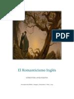 0_El Romanticismo Inglés- Guzman Belen..docx