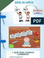 DIABETES EN NIÑOS (1).pptx