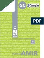 AMIR de Ginecologia (3ra Edición) - Biblioteca REMEDIAR