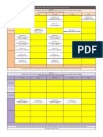 Tentative 2019 2020 MBA Schedule GRID for students _ updated 13 August 2019