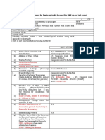 firm ka cr OM MEDICAL BOARD NOTE AND CONFIDENTIAL REPORT 1.docx