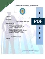 5.ORGANIZACION_MATRICIAL.docx