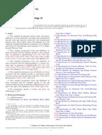 C 1232 - 15a Standard Terminology of Masonry